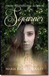 cover-Sojourner