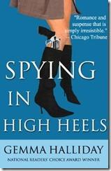 cover-spyinginhighheels
