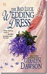 cover-thebadluckweddingdress