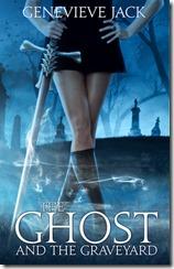cover-TheGhostandtheGraveyard