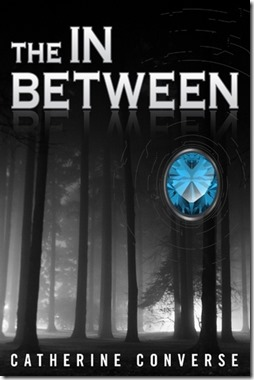 cover-theinbetween