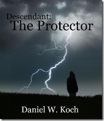 cover-theprotector