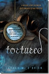 cover-Tortured
