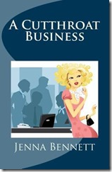 fff19-cover-acutthroatbusiness