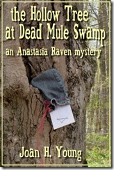 fff19-cover-thehollowtreeatdeadmuleswamp