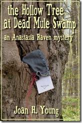 fff19-cover-thehollowtreeatdeadmuleswamp