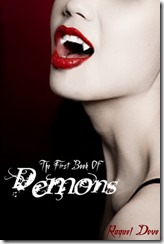 fff20-cover-thefirstbookofdemons