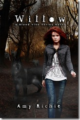 fff20-cover-willow