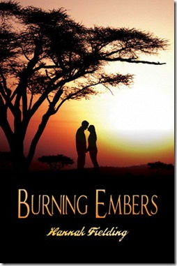 review-cover-burningembers