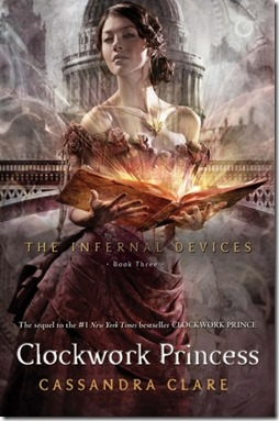 review-cover-clockworkprincess