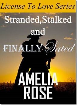 review-cover-strandedstalkedandfinallysated