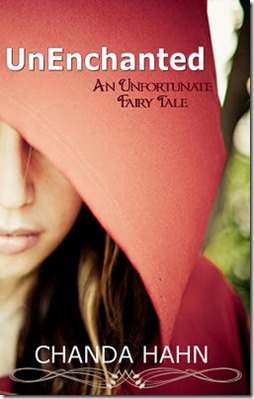 review-cover-UnEnchanted