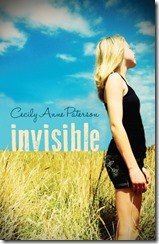 fff21-cover-invisible