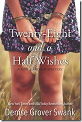 fff21-cover-twentyeightandahalfwishes