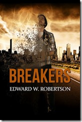 FFF22-cover-breakers
