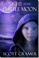 FFF22-cover-nightofthepurplemoon