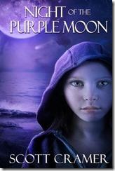 FFF22-cover-nightofthepurplemoon