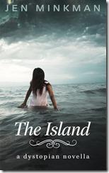FFF22-cover-theisland