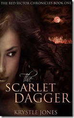 FFF22-cover-thescarletdagger