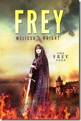 FFF23-cover-frey
