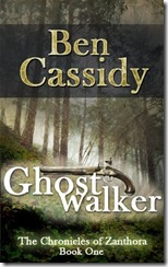 FFF23-cover-ghostwalker