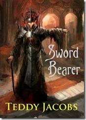 FFF23-cover-swordbearer