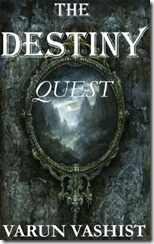 FFF23-cover-thedestinyquestchronicles