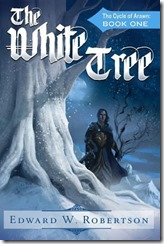 FFF23-cover-thewhitetree