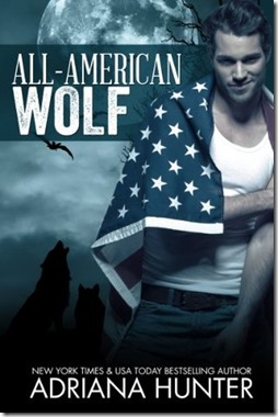 review-cover-allamericanwolf