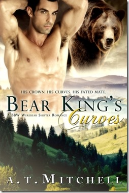 review-cover-bearking'scurves