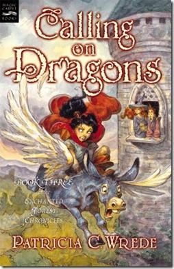 review-cover-callingondragons