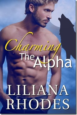 review-cover-charmingthealpha