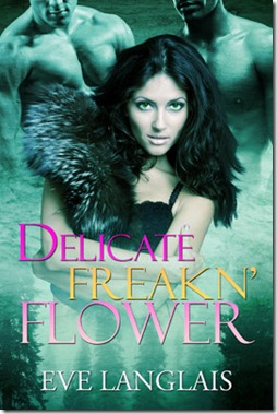 review-cover-delicatefreaknflower
