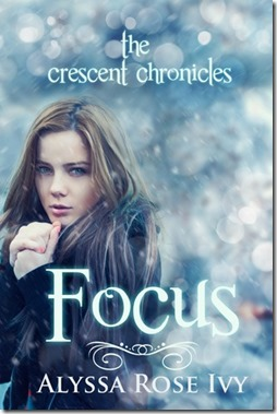 review-cover-focus
