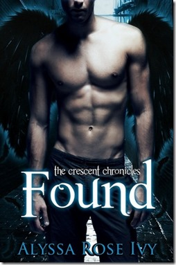 review-cover-found