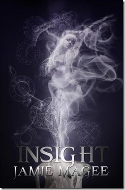 review-cover-insight