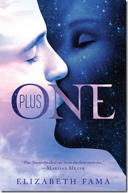 review-cover-plusone