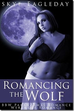 review-cover-romancingthewolf