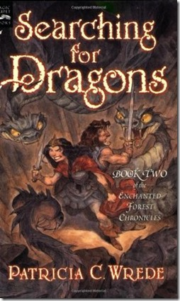 review-cover-searchingfordragons