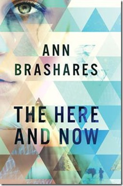 review-cover-thehereandnow