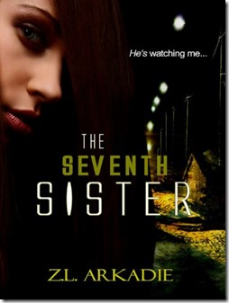 review-cover-theseventhsister