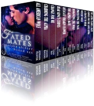 review-coverfatedmatesboxset