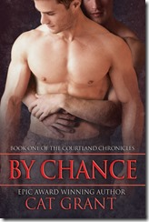 FFF24-cover-bychance
