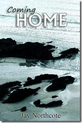 FFF24-cover-cominghome