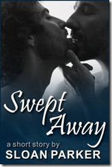 FFF24-cover-sweptaway