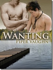 FFF24-cover-wanting