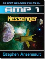 FFF25-cover-ampmessenger