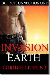 FFF25-cover-invasionearth
