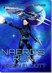 FFF25-cover-naerosrun