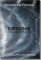 FFF25-cover-origins